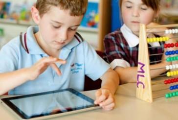 Era digital: todo lo que un estudiante debería saber para triunfar en el futuro