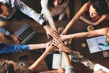 Liderazgo y diseño laboral: qué prefieren los millennials a la hora de buscar trabajo