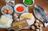 La vitamina D genera un escudo protector contra los cuadros graves de COVID-19