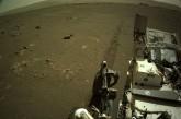 Nueva roca volcánica de Marte revelaría la posible existencia de vida en ese planeta