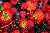 El poder rejuvenecedor de las frutas y verduras de primavera